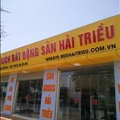 Vũ Thành Long