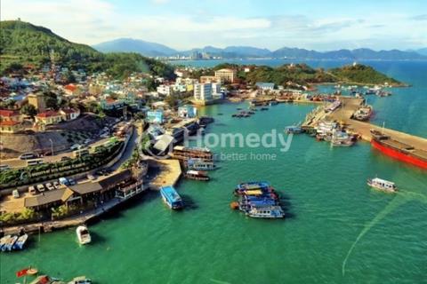 Bán nhà mặt tiền đường Trần Phú. Diện tích 194 m2, giá bán 4,5 tỷ