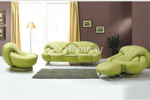 Căn hộ Glodenmark City ,120 m2, 2 phòng ngủ, đồ đầy đủ, giá 14 triệu, thương lượng, ở luôn,