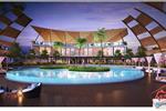 Tiện ích VIP nội khu của khu biệt thự Haborizon vô cùng đa dạng như hồ bơi, sân chơi trẻ em, hồ bơi tràn bờ, nhà hàng, công viên, siêu thị, quán coffee,..mang đến cho bạn không chỉ là nơi giải trí mà còn là nơi tận hưởng và trải nghiệm. Tất cả các tiện ích tại đây sẽ làm hài lòng những khách hàng khó tính nhất.