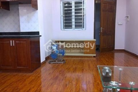 Bán căn hộ chung cư mini Khương Hạ, 52 m2, 2 phòng ngủ, nhận nhà ngay