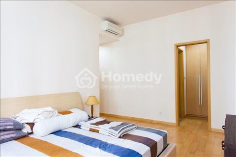 Nhượng lỗ căn hộ The Vista An Phú Quận 2, 2 phòng ngủ, giá thương lượng. Nội thất đầy đủ