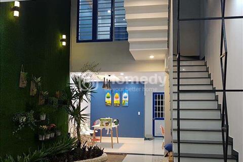 Cho thuê nhà gần biển đường Lê Quang Đạo, full nôi thất cực đẹp 900 USD/tháng