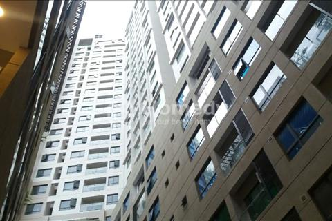 Căn hộ Duplex đẹp nhất dự án 2 ban công rộng rãi - Chiết khấu 3,6%. Tặng nội thất cao cấp nhập khẩu