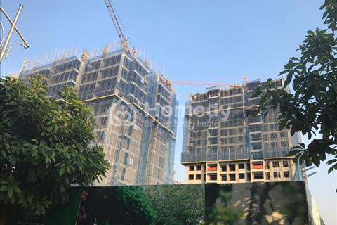 Nhanh tay chọn ngay căn hộ đẹp, tòa 18T1, dự án CT15 Việt Hưng Green Park