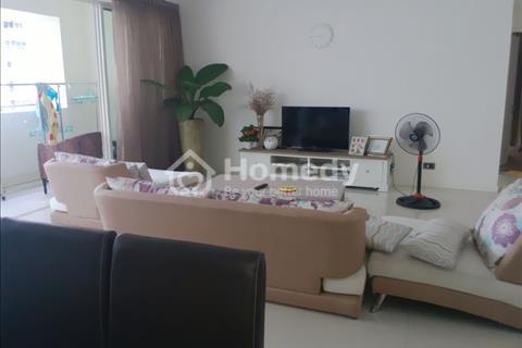 Cần bán gấp căn hộ Estella quận 2 từ 2 - 3 phòng ngủ, ở tiện nghi, cho thuê được giá cao