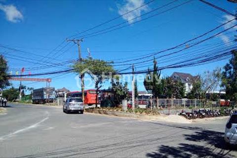 Cho thuê biệt thự đường Lữ Gia – thành phố Đà Lạt