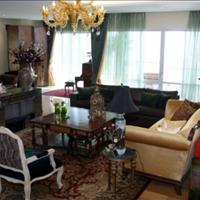Penthouse cao cấp The EverRich I, toà nhà Lotte, giá cực tốt, view bầu trời vô cực, hồ bơi riêng