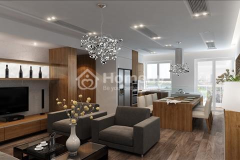 Cho thuê Hoa Sen - Lotus Apartment, Quận 11, 65 m2, 2 phòng ngủ. Giá 9 triệu/tháng