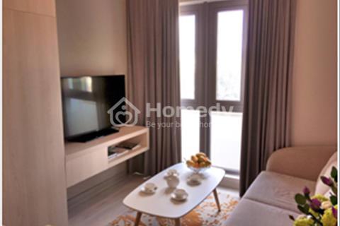 Gold Coast Nha Trang - Đầu tư hometel nghỉ dưỡng siêu lợi nhuận - Sở hữu sổ hồng vĩnh viễn
