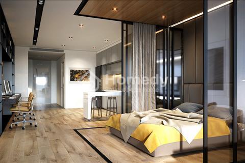 Cho thuê căn hộ mini 30 m2 đến 40 m2, full nội thất giá rẻ Quận 10