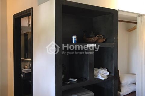 Cần bán căn Homestay ngay biển An Bàng, Hội An giá rẻ