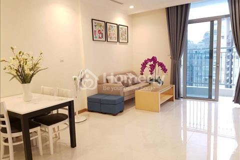 Cho thue căn hộ 2 83,8m2 tòa Landmark 1 full nội thất giá cực tốt 750 USD/ tháng