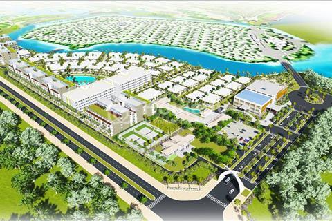 Mở bán căn condotel Diamond Bay Nha Trang giá chỉ từ 1,8 tỷ đồng