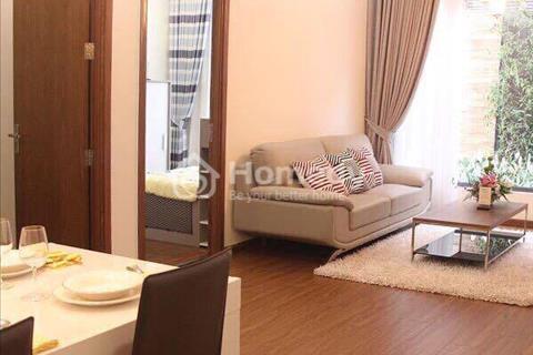 Chung cư mini rẻ đẹp nhất Thanh Xuân-  560 triệu / 35 m2, ở ngay, đủ nội thất, ngõ ô tô