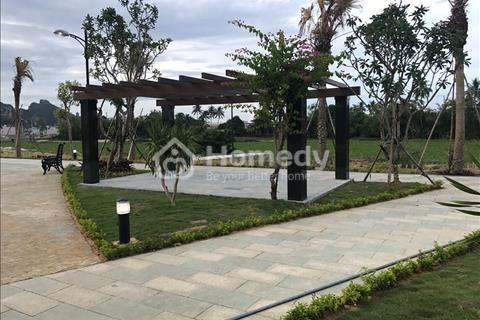 Chính chủ bán lô đất đường Vùng Trung 9, khu đô thị Đà Nẵng Pearl