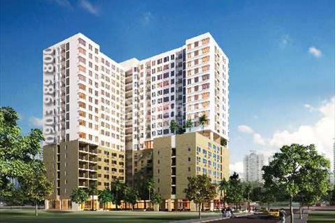 Chuyên cho thuê Officetel Orchar Garden giá 8 triệu/tháng. Nhà full nội thất, bao phí quản lý