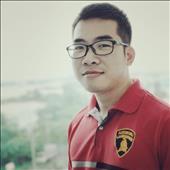 Lê Trung Tín