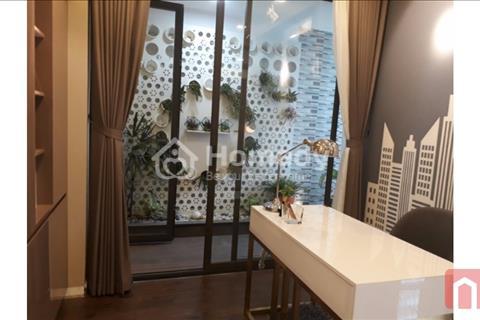 Cần bán 2 căn hộ Centana Thủ Thiêm B8 - 15 và B8 - 03 giá tốt