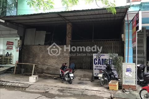Cần bán đất phường Mai Dịch - Quận Cầu Giấy, Hà Nội