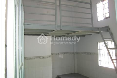 Bán phòng trọ có gác đường Mã Lò, diện tích 4,5 x 25 m