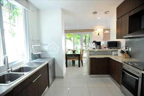 Bán gấp căn Hưng Vượng 1 lầu thấp giá 1,6 tỷ, 2 phòng ngủ, 1 wc, 80 m2, giá tốt nhất thị trường