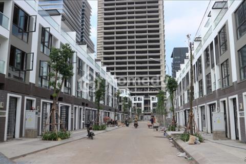 Nhà phố Phú Mỹ Hưng sở hữu ngay chỉ cần 1,5 tỷ. Ngân hàng hỗ trợ vay 70%