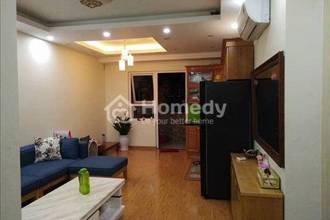 Chính chủ bán căn HH1B – Linh Đàm 76,27 m2 giá cực tốt, nội thất đẹp, chỉ 1,5 tỷ