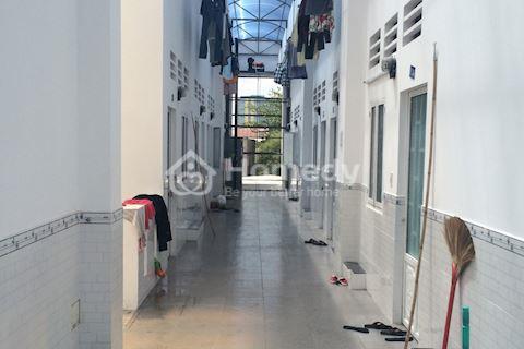 Nhượng lại 2 dãy trọ với 16 phòng đang cho thuê trong khu công nghiệp Việt – Singapore