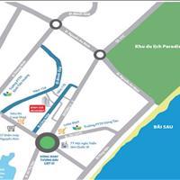 Chung cư Bình Giã Resident, Vũng Tàu, giá gốc chủ đầu tư, nhận nhà ngay