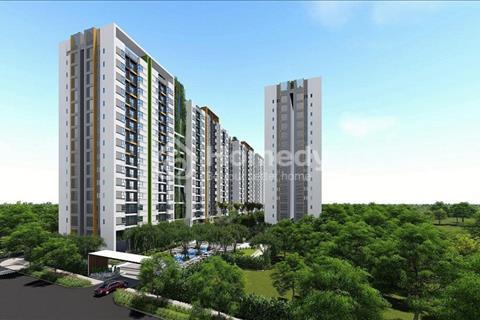 Nhận đặt chỗ căn hộ Vincity quận 9 để có căn đẹp nhất dự án.