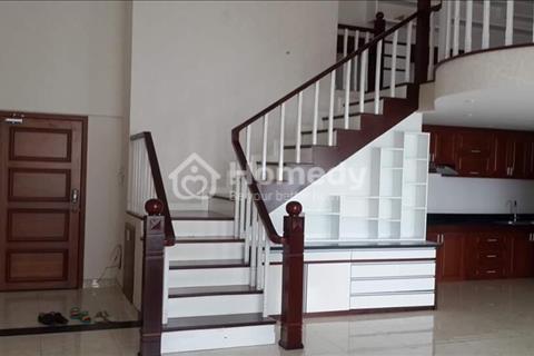Căn hộ cao cấp The Park Residence, Nguyễn Hữu Thọ giá 1,4 tỷ