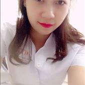 Ngô Đình Phú