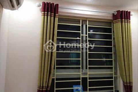 Sự lựa chọn hoàn hảo HH1B Linh Đàm, 76 m2, giá cực tốt, không gian thoáng