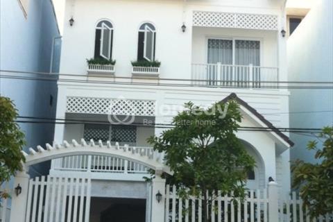 Bán nhà đẹp Hòa Hảo, Quận 10, diện tích 37 m2, sổ hồng riêng. Giá 3,9 tỷ