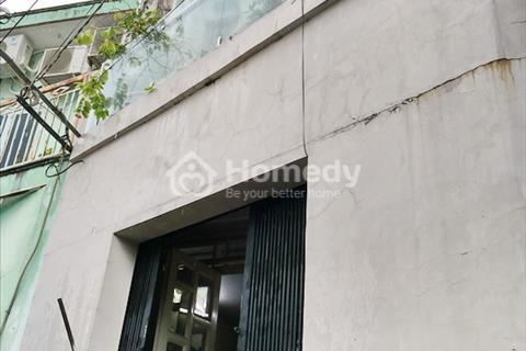 Cần bán gấp nhà phố 1 lầu hiện đại hẻm 174 đường Lê Văn Lương, phường Tân Hưng, quận 7