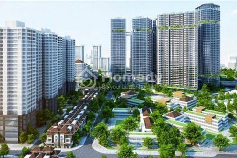 Nhận đặt chỗ căn hộ Vincity quận 9 đường Nguyễn Xiển