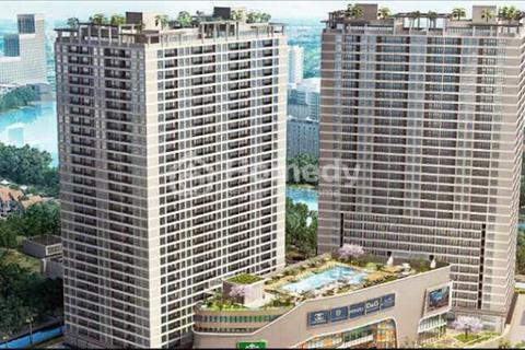 Dự án Căn Hộ Lavida Plus Quận 7, Chỉ từ 1 tỷ 6 một căn ngay trung tâm Phú Mỹ Hưng