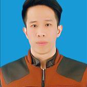 Triệu Hải Nam