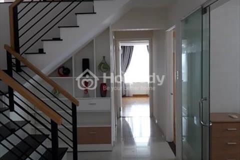 Cần cho thuê căn hộ chung cư Phú Hoàng Anh nội thất cao cấp 3 ngủ - 4 ngủ vào ở ngay
