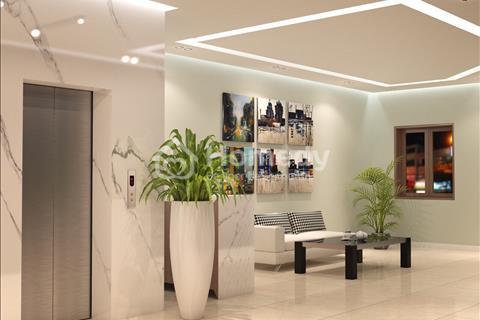 Bán khách sạn 3 sao, Nha Trang, 60 phòng, giá chỉ 110 tỷ