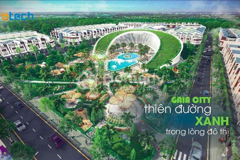 Tin hot! Giá đất xuống kịch sàn - Đất liền kề Cocobay giá đầu tư chỉ 4 triệu/m2. Đặt chỗ ngay