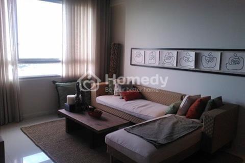 Cần cho thuê căn hộ chung cư The Harmona, quận Tân Bình, 76 m2, 2 phòng ngủ, giá 12 triệu/tháng