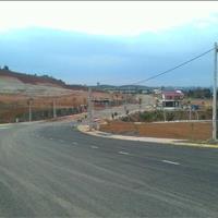 Đất nền dự án Bảo Lộc Capital. Sổ hồng riêng, ưu đãi cao