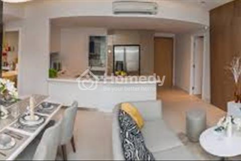Cho thuê căn hộ Masteri Thảo Điền Quận 2, phường Thảo Điền, Hồ Chí Minh
