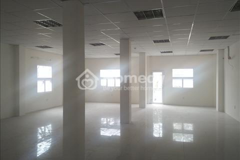 Cho thuê văn phòng khu vực 2 chiều Võ Văn Tần