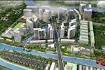 Mizuki Park nằm ngay đại lộ Nguyễn Văn Linh, tuyến đường hiện đại nhất thành phố Hồ Chí Minh, không kẹt xe, không ngập nước, giao thông đi lại thông thoáng và nhiều làn xe riêng biệt. Hơn nữa, dự án nằm trong khu quy hoạch Nam Sài Gòn có hệ thống hạ tầng, giao thông, giáo dục hiện đại và đồng bộ,.. hứa hẹn sẽ mang lại cuộc sống tiện ích cho các cư dân.