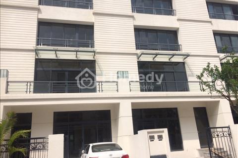 Chính chủ bán nhà liền kề Nguyễn Trãi 147 m2 x 5 tầng ô tô đỗ, kinh doanh sầm uất