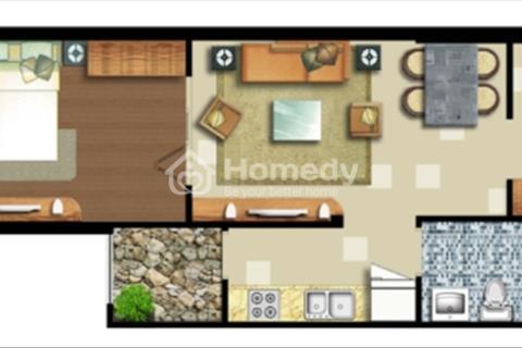 Cần cho thuê căn hộ Lexington Novaland, Quận 2 căn 3 phòng ngủ, 2 wc, full nội thất 25 triệu/tháng
