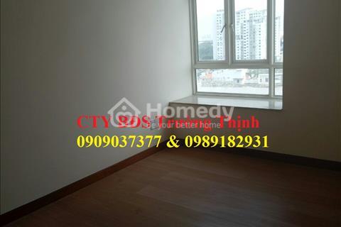 Căn hộ thông tầng An Tiến cần bán có diện tích 220 m2, có 2 khách, 2 bếp, 4 ngủ, 3 WC
